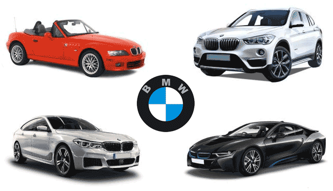 Bmw Nepal Bmw Car Price In Nepal 2018 Second Hand Bmw Cars